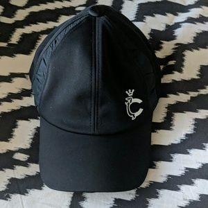 Louis castel hat